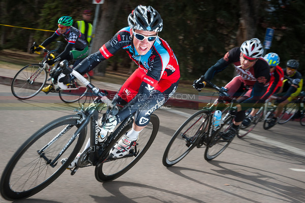 CSU OVAL CRIT-9192