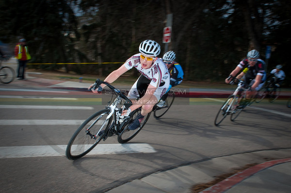 CSU OVAL CRIT-9140