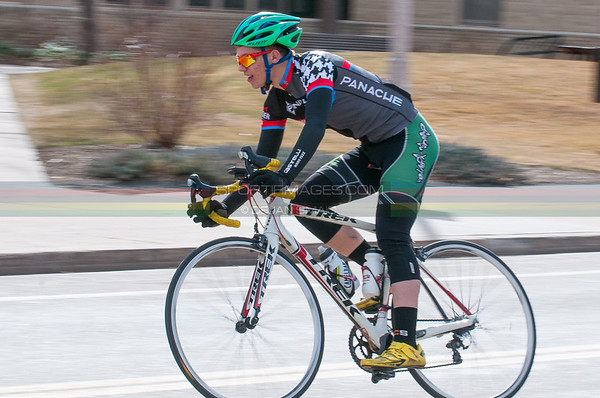 CSU OVAL CRIT-5015