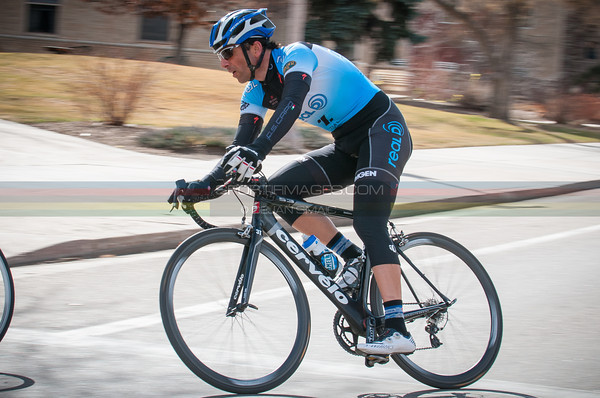 CSU OVAL CRIT-5069