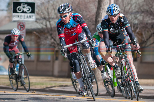 CSU OVAL CRIT-5073