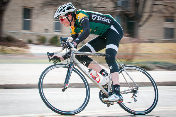 CSU OVAL CRIT-5043