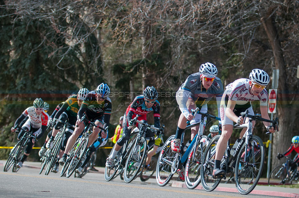 CSU OVAL CRIT-5081