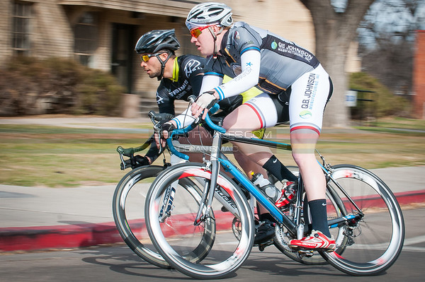CSU OVAL CRIT-5036