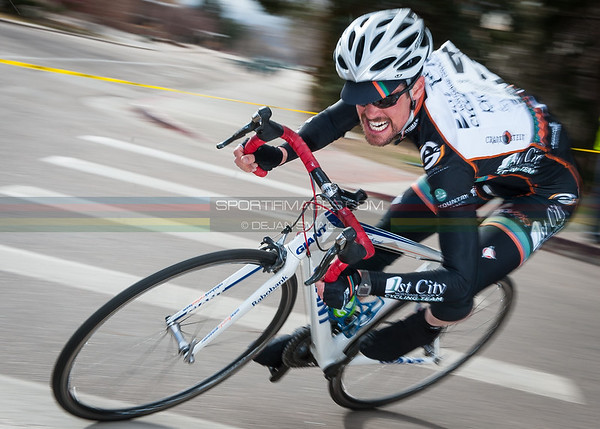 CSU OVAL CRIT-9187