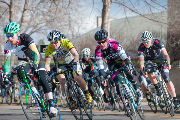 CSU OVAL CRIT-5075