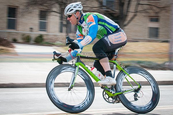CSU OVAL CRIT-5045