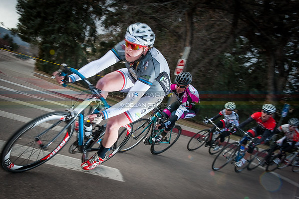 CSU OVAL CRIT-9154