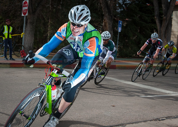 CSU OVAL CRIT-9178