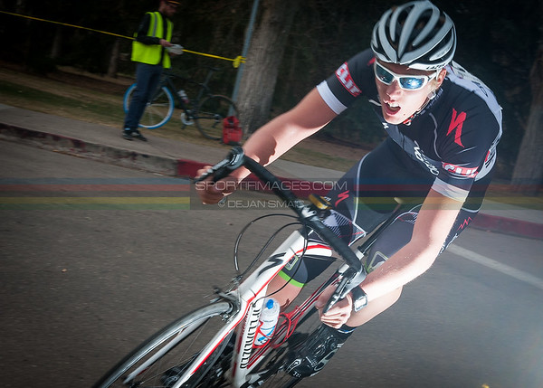 CSU OVAL CRIT-9156