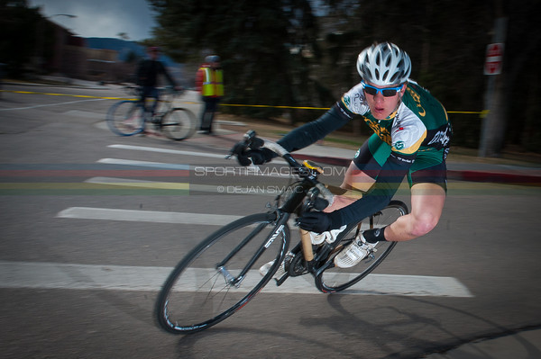CSU OVAL CRIT-9139