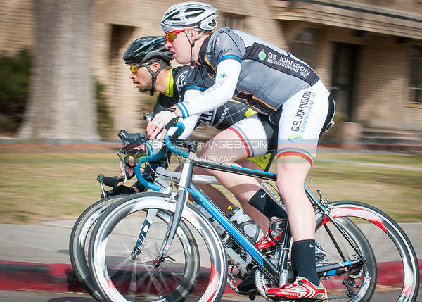 CSU OVAL CRIT-5037