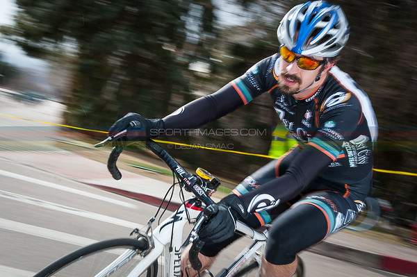 CSU OVAL CRIT-9188