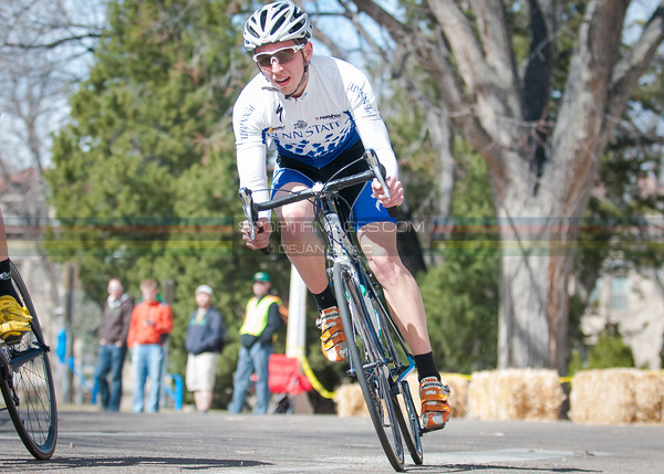 CSU OVAL CRIT-4888