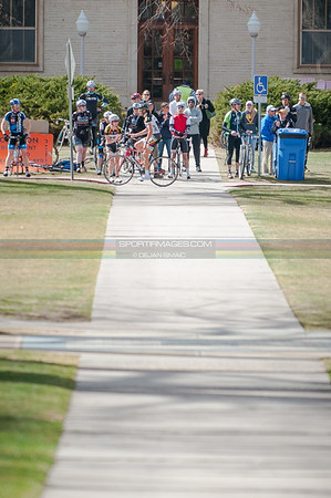 CSU OVAL CRIT-4952