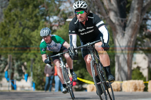 CSU OVAL CRIT-4902