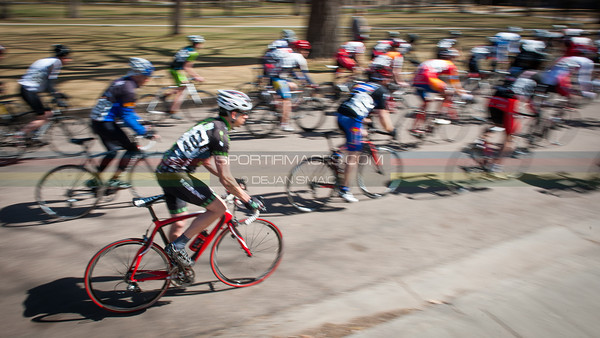 CSU OVAL CRIT-9087