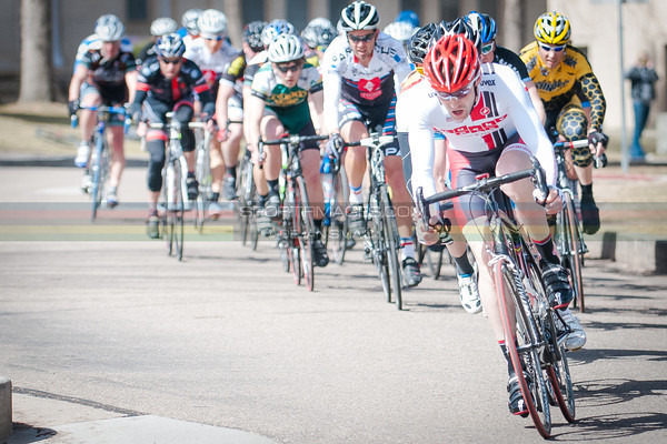 CSU OVAL CRIT-4856