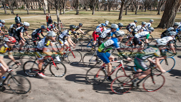 CSU OVAL CRIT-9085