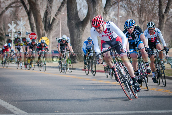 CSU OVAL CRIT-4868