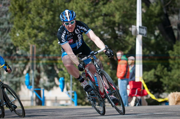 CSU OVAL CRIT-4895