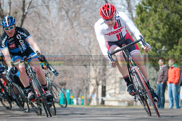 CSU OVAL CRIT-4884