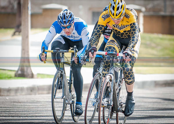 CSU OVAL CRIT-4946