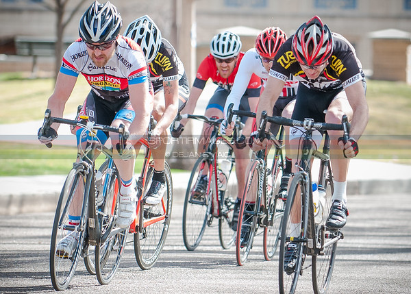 CSU OVAL CRIT-4948