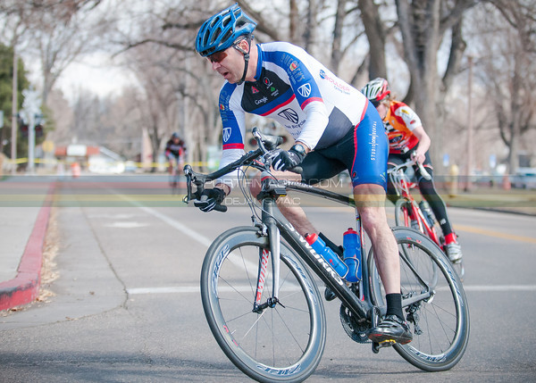 CSU OVAL CRIT-4880