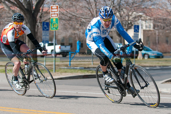 CSU OVAL CRIT-4904