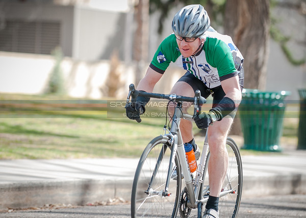 CSU OVAL CRIT-4951