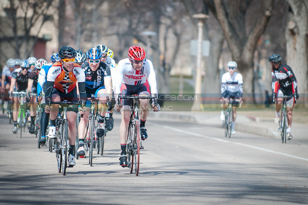 CSU OVAL CRIT-4861