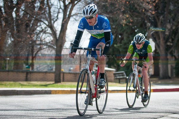 CSU OVAL CRIT-4926