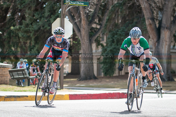 CSU OVAL CRIT-4931
