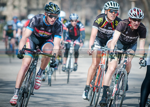 CSU OVAL CRIT-4866