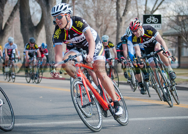 CSU OVAL CRIT-4871