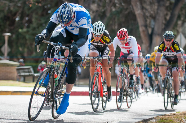 CSU OVAL CRIT-4935