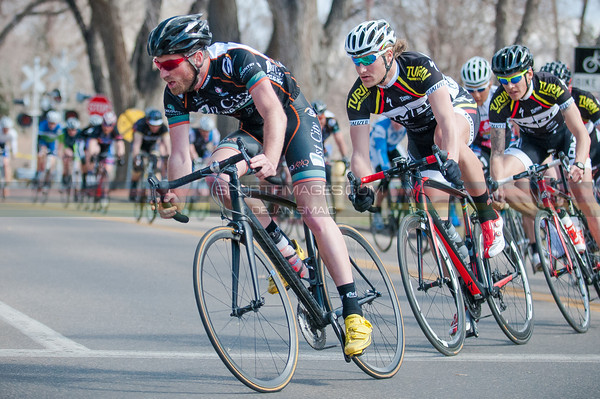 CSU OVAL CRIT-4873