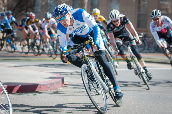 CSU OVAL CRIT-4881