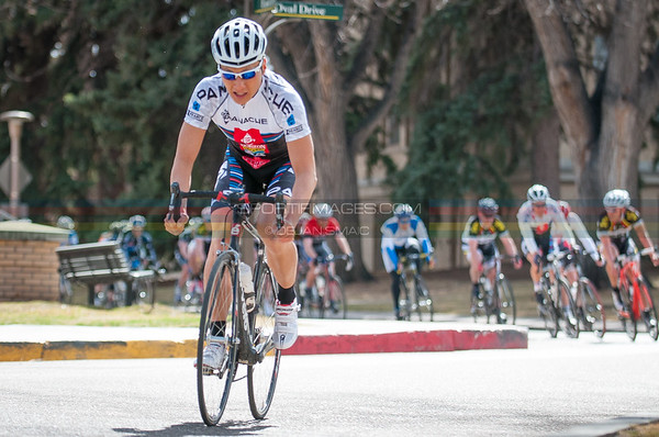 CSU OVAL CRIT-4932