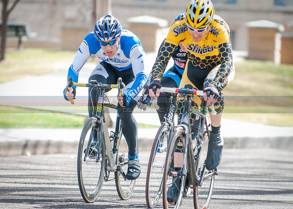 CSU OVAL CRIT-4947
