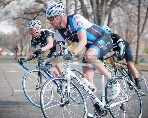 CSU OVAL CRIT-4878