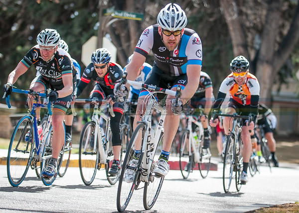 CSU OVAL CRIT-4937