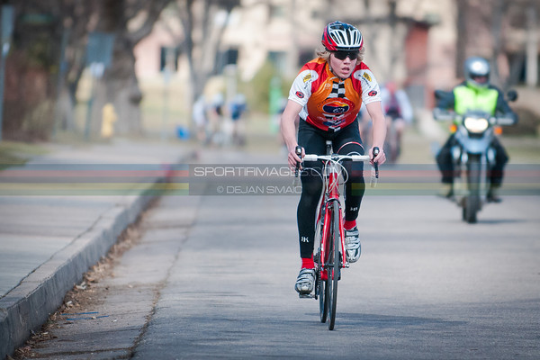 CSU OVAL CRIT-4860