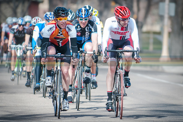 CSU OVAL CRIT-4862