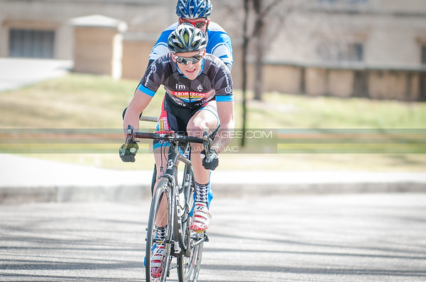 CSU OVAL CRIT-4944