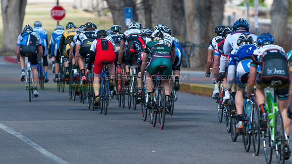 CSU OVAL CRIT-4910