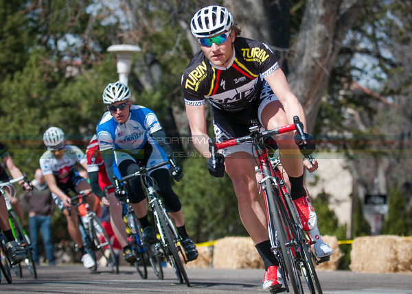 CSU OVAL CRIT-4899