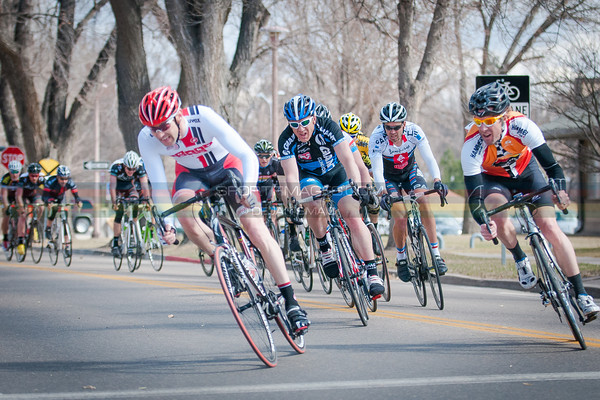 CSU OVAL CRIT-4869