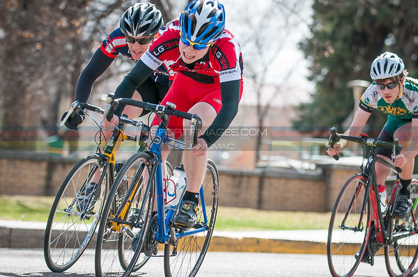 CSU OVAL CRIT-4939